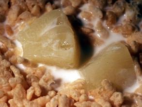 cerealie-s-jogurtom-a-ovocím