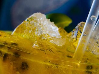 mojito-drink-recept